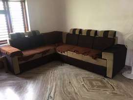 Near kannur airport road property 20 minutes journey to kannur airport