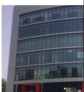 2000 sqft furnished office for rent at FC road Nr MM college
