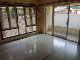 4 bhk flat in Haiderpara