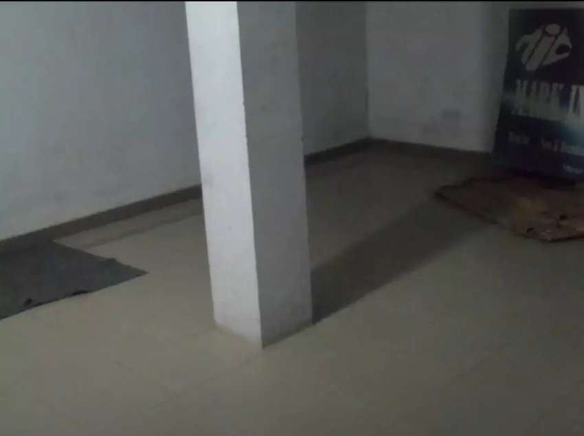 Basement For Rent 0