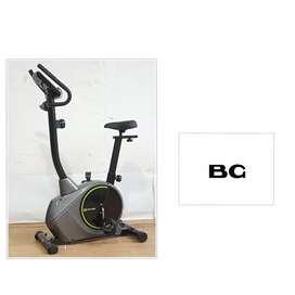 Sepeda Statis Magnetik Bike Versi Big ( BG Homeshopping )