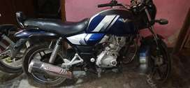 New condition urgent sell maney problam