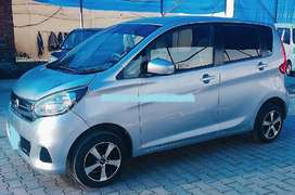 MGI is providing better fecility to get a a car on easy installments