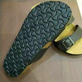 Sandal Homy ped murah