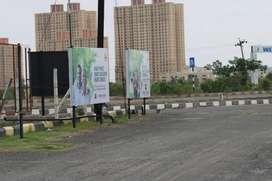 Oragadam DTCP plots at Just 1399/- Rs. On Road Property