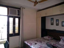 2BHK FLAT FOR SALE AT GYAN KHAND 2