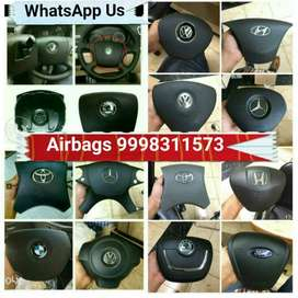 Coimbatore A to Z Only Airbag Distributors of