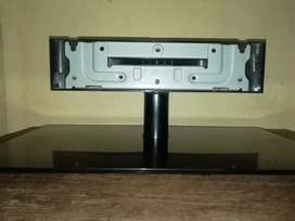 Sony LED Tv Table Stand