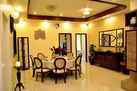 3 BHK in Sector 125, Mohali