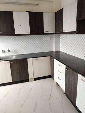 No Brokerage - 2bhk flat for rent in Tirumudivakkam