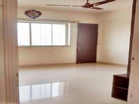 1 bhk for sale in Tanishque Wadachiwadi road