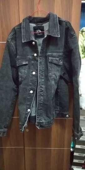 Jaket Zara ( Ori Zara )
