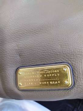 Tas Marc by marc jacobs