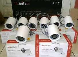 Siap Pasang CCTV berkualitas  Hubungi kontak Kami