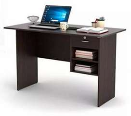 Brand new office  and study tables direct from manufacturers