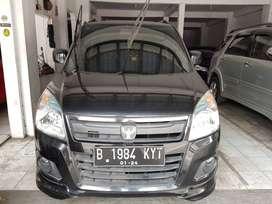 Suzuki Karimun GL 2014 MT/Manual. Tdp8jt, Angs2,1. paling murah disini