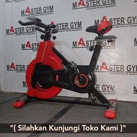 Alat Olahraga Sepeda Statis QN/72 - Kunjungi Toko Kami