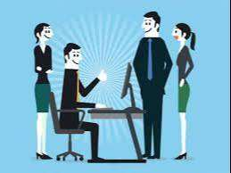 Sales Officer Jobs in Chennai (FMCG Industry)