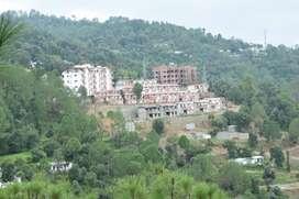1 bhk Duplex Villa in Ranikhet