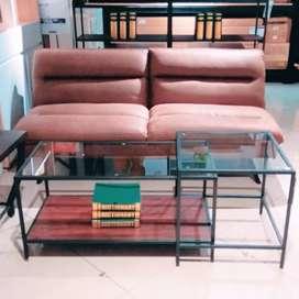 Sofa Set Kredit Proses Cepat