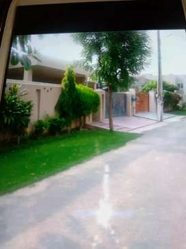 22 marla house for sale Rajput town lahore