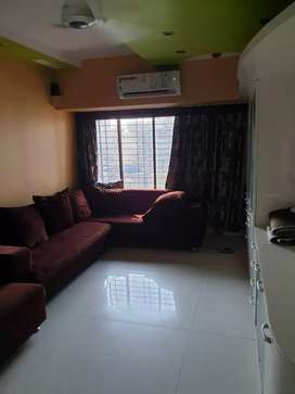 Available for sell 2.5 bhk