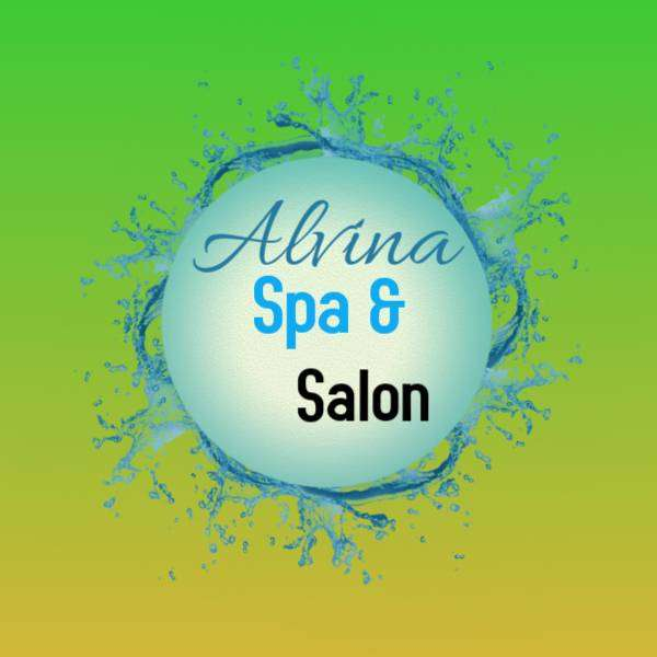 We Provide Best Spa Treatments 0