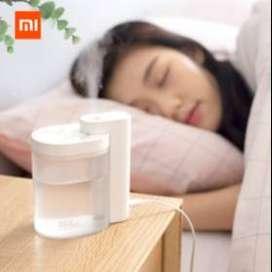 Humidifier Merk Xiaomi