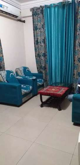 My 2bhk flat is available for rent