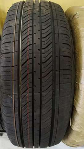 We are Selling New Tyres And Tubes