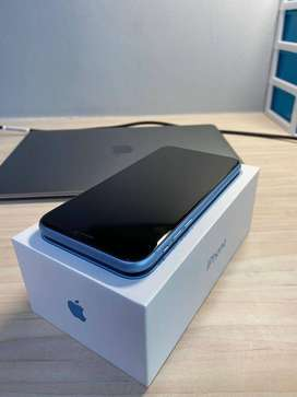 EXCELLENT CONDITION I PHONE XR, ALL COLOR AVAILABLE   COD SERVICE ARE