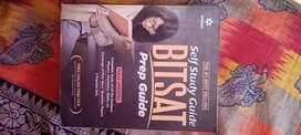 Arihant BITSAT Prep Guide
