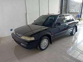 Honda Grand Civic SH4 AT 1990