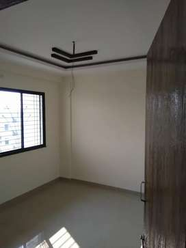 1bhk flat at Kamal chowk, near Indora square