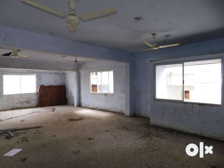 Asavmegh Complex - Commercial office for Rent 0