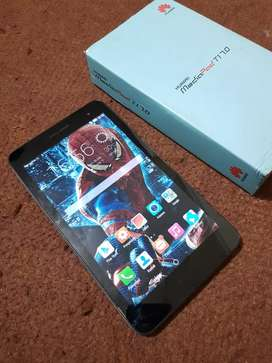 Huawei tablet murah sayang anak