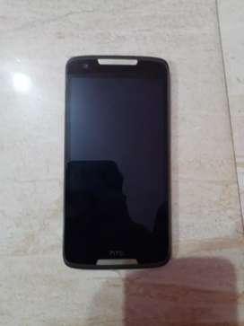 HTC desire 250