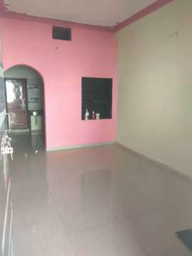 1Room + kitchen for rent