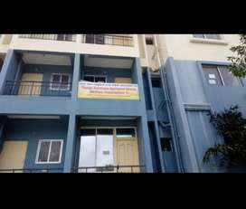 3 BHK FLAT FOR SALE IN CHANDAPUR NEAR INFOSIS BNG
