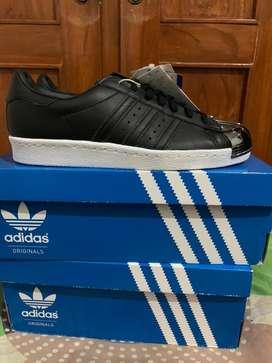 Adidas Superstar 80s MT Original