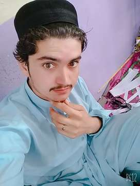 I want tailor Job in peshawer area