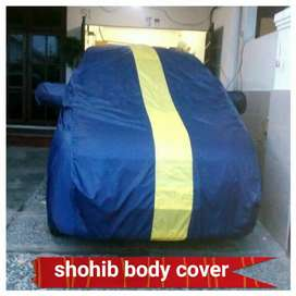 Sarung mantel bodycover selimut mobil 001