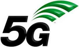 4g 5g telecom networking tower job hiring is available