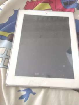 jual ipad 2 32gb