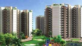 2BHK flat for sale Inimperia aashiyara sector 37C gurgaon