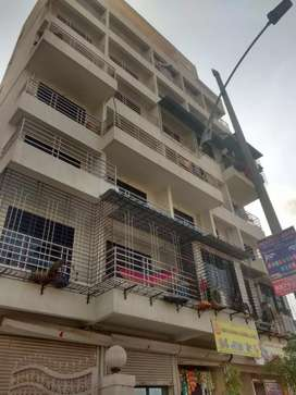 1 Rk available for sale in karnjade