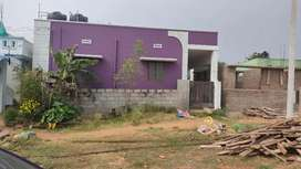 1 bhk home available for Lease near Music college