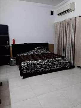 Ultra Modern Beautiful Home for Sale in Bharat Nagar Near Bawari Gate