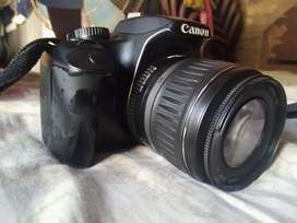 Canon 1000D for sell