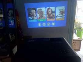 TV Proyektor/LCD/LED Murah 2019!